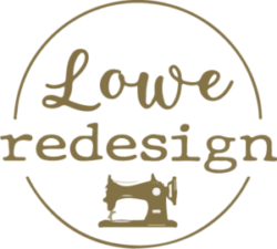 Lowe redesign